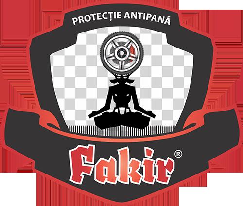 Fakir Protectie Antipana